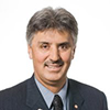 Rejean Laflamme, Vice-Chair