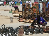 african-craft-market-1447505-640x480